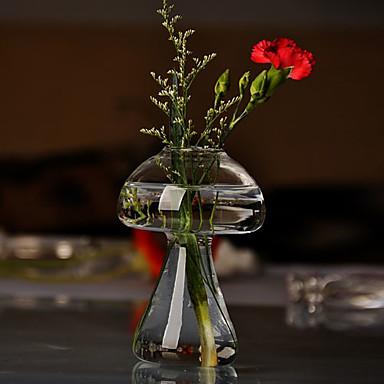 povoljno Ukrasi za stol-Materijal / Reciklirani papir Tablica centar komada - Non-personalizirane Vases / Others / Stolovi Proljeće / Ljeto / Jesen