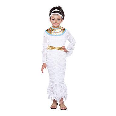 Barn mamma prinsessan halloween dräkt (5-7 år) 397601 2019 –  39.99 f6dfaeb5820c5