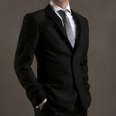 Men S Double Breasted Suit 431675 2019 151 99