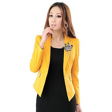 buena calidad pulcro venta en línea la mejor actitud comprar baratas 100% originales blazer mujer ...