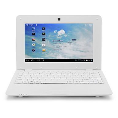 mini pc portable snowy sous android 4 2 ecran tactile 10 pouces 4go ram 512mo cam ra hdmi. Black Bedroom Furniture Sets. Home Design Ideas