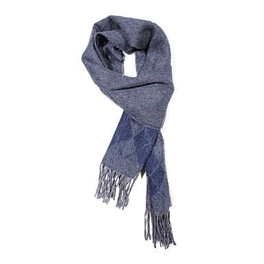 83c063e063f sněhové sporty napodobit kašmírový dlouhý šátek wj1195 465164 2019 –  9.98