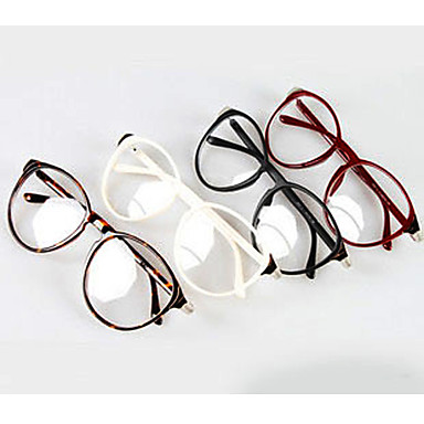 e476c1f79d Men s Vintage Spectacle Frames 468174 2019 –  15.99