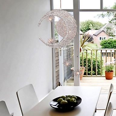 globe lampe suspendue lumi re d ambiance style mini 110. Black Bedroom Furniture Sets. Home Design Ideas