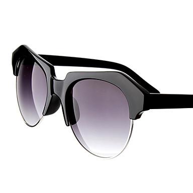 091e736558 κομψά vintage των γυναικών γυαλιά ηλίου 468132 2019 –  17.99