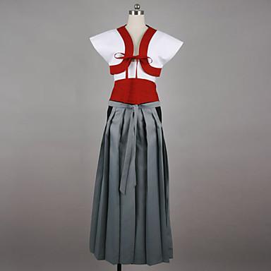 cosplay traje inspirado en hakuoki Sanosuke Harada kimono 444152 2019 –   114.99 69d794eefabc