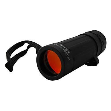 cheap Binoculars, Monoculars & Telescopes-8 X 21 mm Monocular Generic Fully Coated K9 Night Vision Rubber