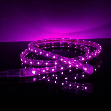 35w m impermeable 3528 smd led light purple strip lamp 220v 35w m impermeable 3528 smd led light purple strip lamp 220v seleccionable longitud 513093 2018 1139 aloadofball Images