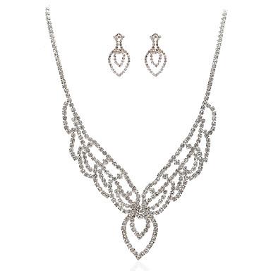 dating tjekkiske smykker
