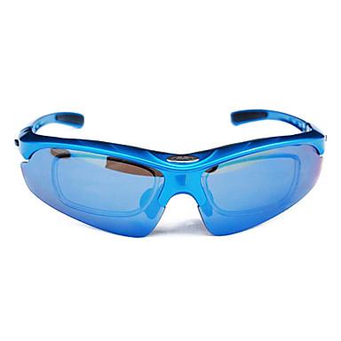 be3ab60687 TOPEAK αθλητικά γυαλιά ποδηλασίας επαγγελματίας με TR90 πλαίσιο (οπτική  ένθετο πλαίσιο