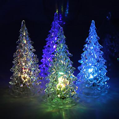 8 99 Led Light Glass Wedding Decorations Christmas Garden Theme Winter