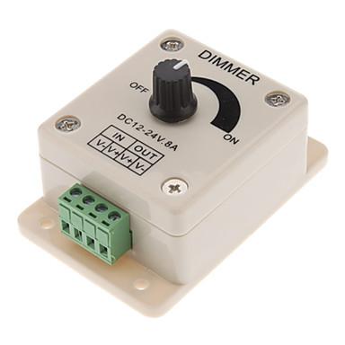 koble til enkelt polet lys switch yakima hookup 2-cykel 1,25 tommer
