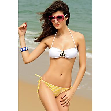 Resultado de imagem para moda praia 2017 sem direitos autorais