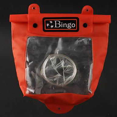 Dating bingo kartice