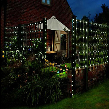 200 solar powered outdoor string lights fairy lights christmas 200 solar powered outdoor string lights fairy lights christmas string light for decoration 788090 2018 15199 workwithnaturefo