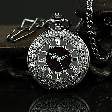Cheap Pocket Watches Online Pocket Watches For 2019