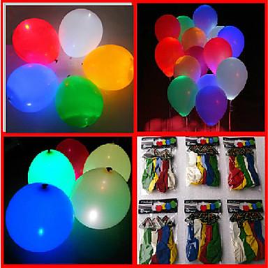 voordelige Ballonnen-Ballonnen Feest Opblaasbaar Speeltjes Geschenk