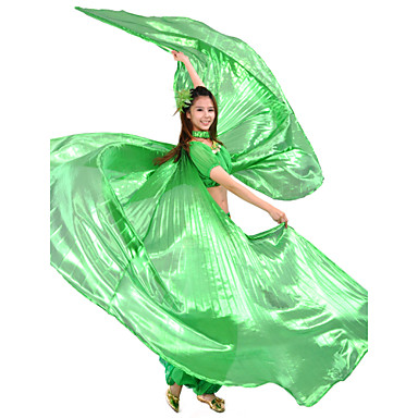 e9374f005 Dance Accessories Stage Props   Isis Wings Women s Training ...