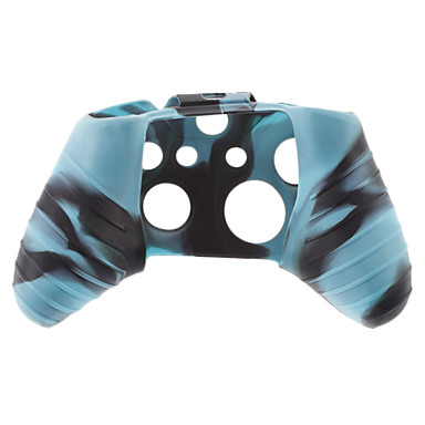 Bags, Cases Skins Xbox One Bags, Cases Skins Silicone unit