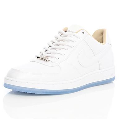 zapatos ropa deportiva Nike para hombre (nsw635273-100) 1321019 2018 –  $129.99