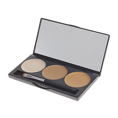 Corrective Colors Kit by Jane Iredale #21