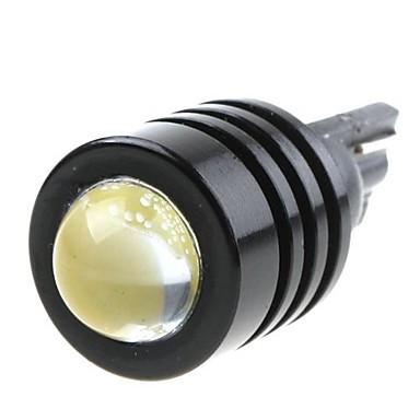 preiswerte Taglichter-T10 Leuchtbirnen 3 W LED High Performance 1 Innenbeleuchtung Für