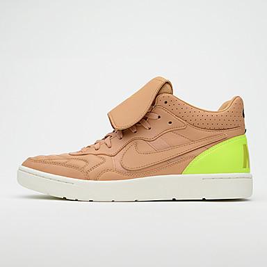 zapatos de 2018 ropa deportiva Nike hombres (nsw641147 223) 1321027 2018 de c751f2