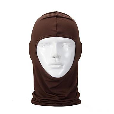 Balaclavas & Face Masks, Search LightInTheBox