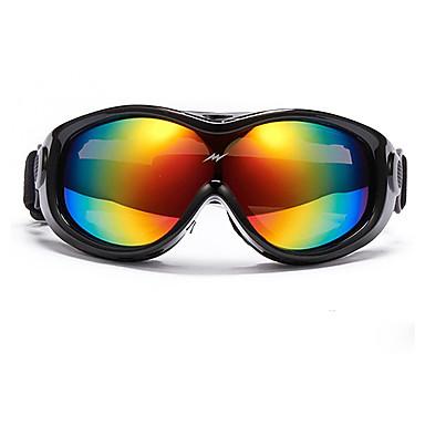 cdd2ca1a3d3e12 De 4 SAISONS femmes de couleur Sports de plein air Le filtre polarisant  Lunettes de soleil pour Alpinisme (couleur aléatoire) de 1278183 2019 à   15.99
