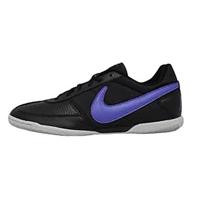 f889a619f Nike DAVINHO Men s Football Soccer Shoes (580452-050) 1421169 2019 –  54.99