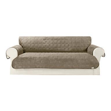 sohva Surf koukku