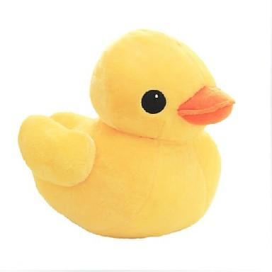 preiswerte Top Seller-LeGou 30cm Rubber Duck Stofftier (gelb)