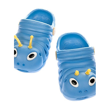 32732f28730 Νέα Παιδικά χαριτωμένο νήπια Σανδάλια μωρό Παιδικά Παντόφλες Παπούτσια EVA  Caterpillar 1516860 2019 – $4.98