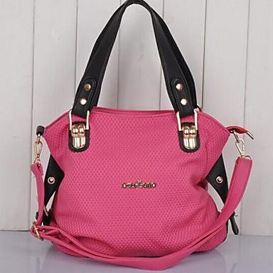 Az új divat a női táska   Crossbody táskák (Linning Color véletlenszerű)  1517845 2019 –  27.99 ef43b41686