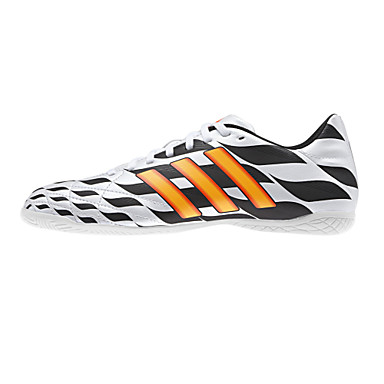 Adidas 11 Questra IN Battle Pack M19895 Indoor Football Shoes World Cup  Soccer 1484377 2019 –  79.99 880fa563c