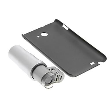 LightInTheBox Teléfono gratuito - LightInTheBox contactos