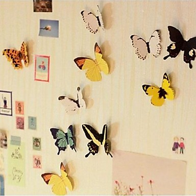 animals wall stickers 3d wall stickers decorative wall stickers
