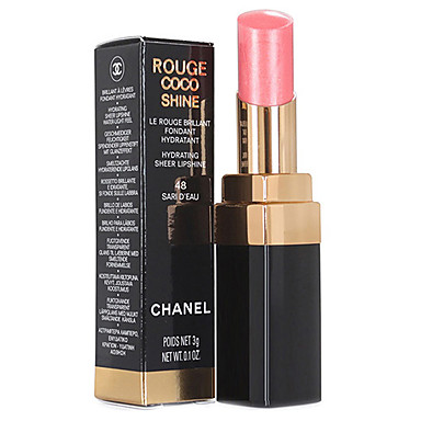 Chanel Rouge Coco Ruj 35g 48 1460217 2019 4093