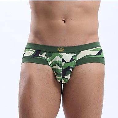 sport date underkläder sexig