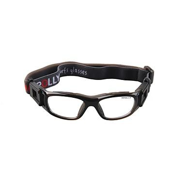 9d4d9a03be γυαλιά opolly αθλητικά γυαλιά ασφαλείας τυλίξτε γυαλιά ποδοσφαίρου μπάσκετ  (4 διαθέσιμο χρώμα) 1696665 2019 –  14.55