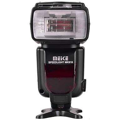 meike mk 910 mk910 i ttl flash speedlight 1 8000s for nikon sb900 rh lightinthebox com
