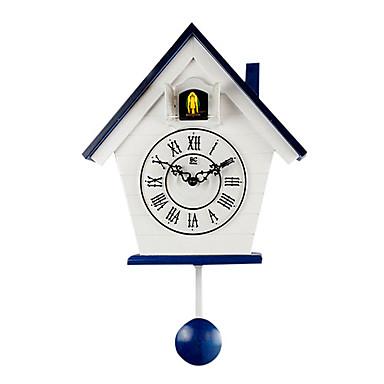 izlasci satova s kukavicama msn.co.uk datiranje