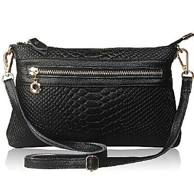 ac2a20c7c9 divat női valódi bőr válltáska crossbody táska karperec kézitáska 1710441  2019 – $33.99