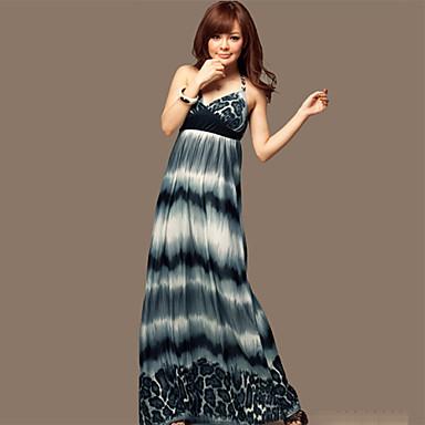 Akcijska ponuda maxi dresses