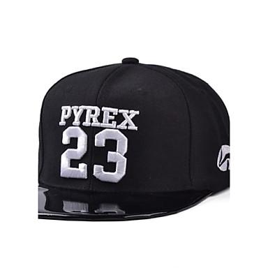 unisex móda venkovní odstín černá hip-hop čepice 1763554 2019 –  15.74 a501188e55
