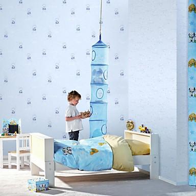 Pared de papel para paredes los ni os papel papel pintado - Catalogo de papel pintado para paredes ...