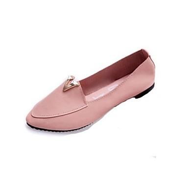d103f8a310 γυναικών παπούτσια μυτερό toe loafers επίπεδη φτέρνα παπούτσια περισσότερα  χρώματα διαθέσιμα 1760044 2019 –  19.99