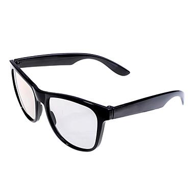 polarizáló osztott képernyős 3D-s szemüveg tv számítógép 1732024 2019 –   8.99 08e4dff598