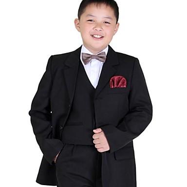 1cd9f11fa Boy s Polyester Suit   Blazer