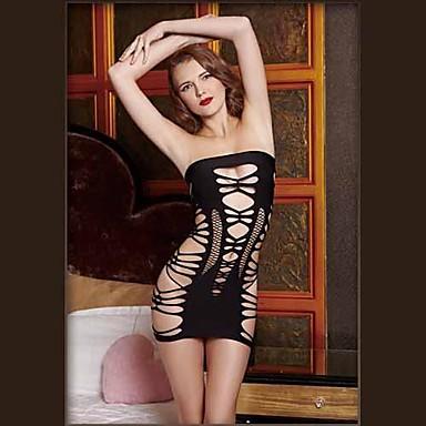 erotikk bilder sexy undertøy nettbutikk